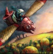 pigplane.JPG