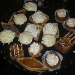 CROP-Creative-Media-Open-House-yummy-desserts-300x300.jpg