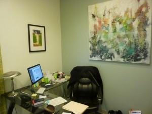 CROP-Creative-Media-marketing-and-business-development-office-300x225.jpg
