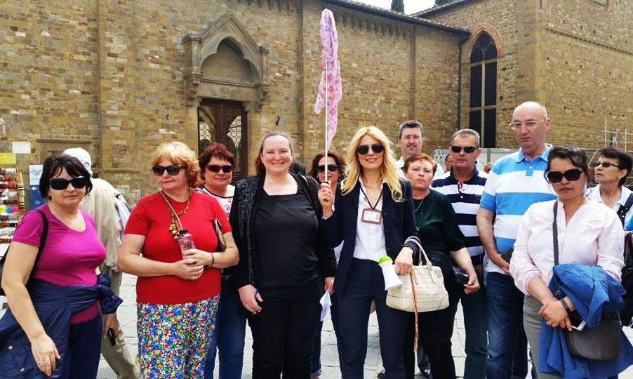 walking tour_1.jpg