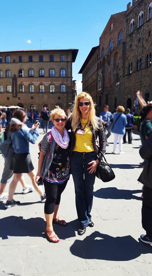 walking tour_4.jpg