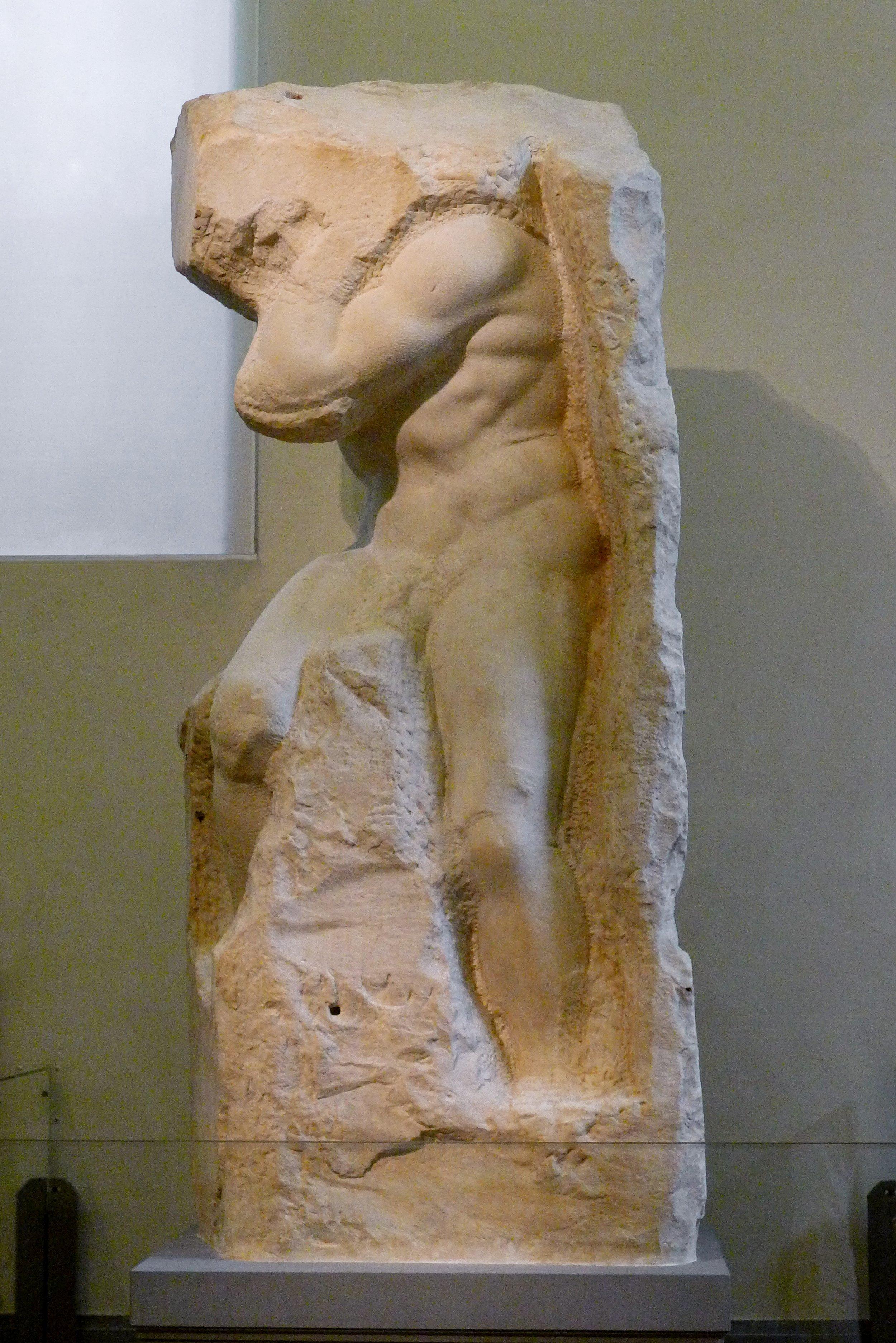'Atlas_Slave'_by_Michelangelo_-_JBU_01.jpg