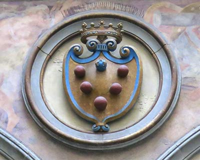 florence-medici-coat-of-arms-palazzo-vecchio.jpg