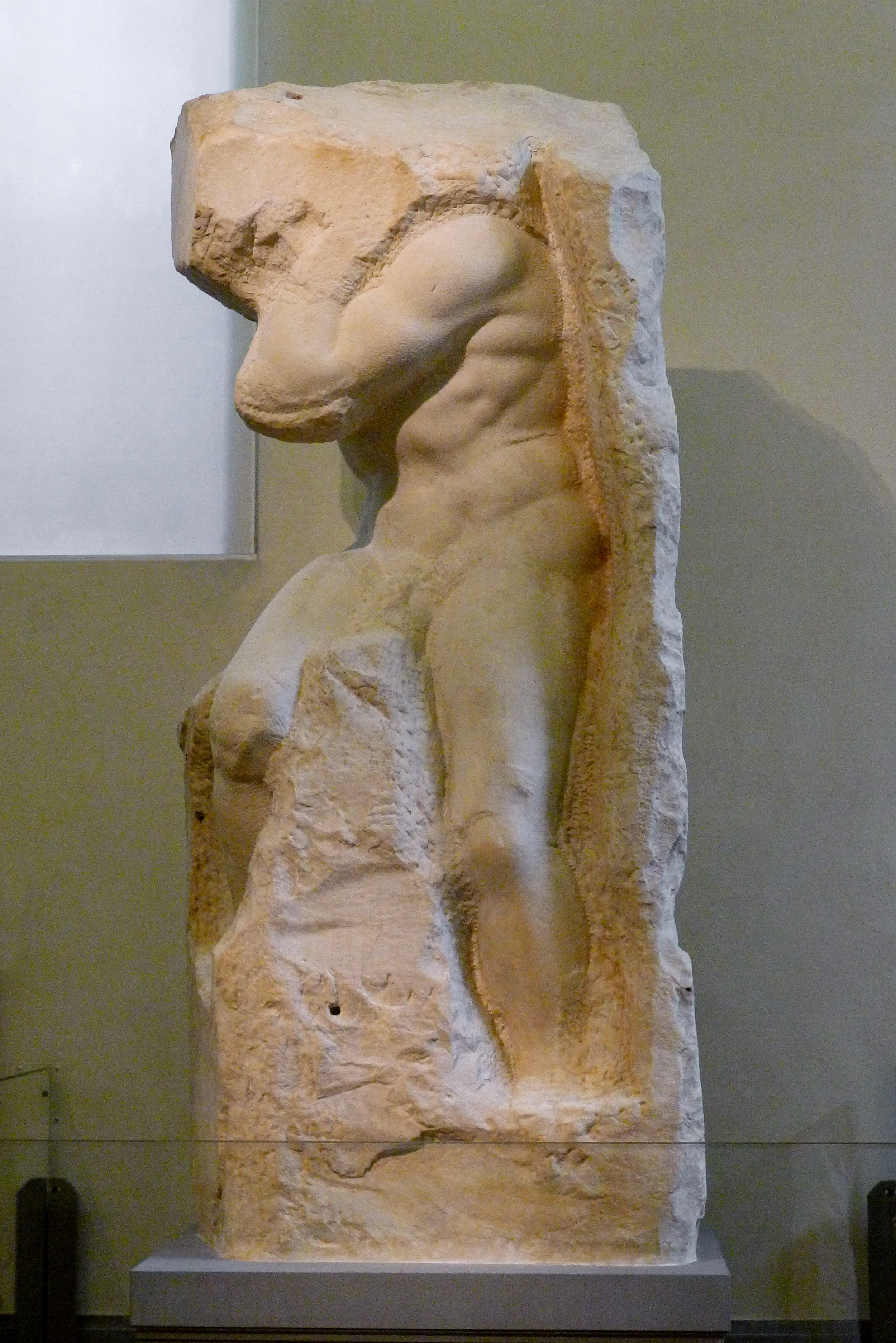 'Atlas_Slave'_by_Michelangelo_-_JBU_01.jpg