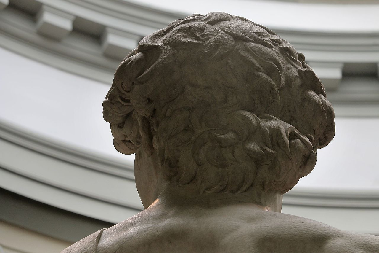 'David'_by_Michelangelo_Fir_JBU027.jpg