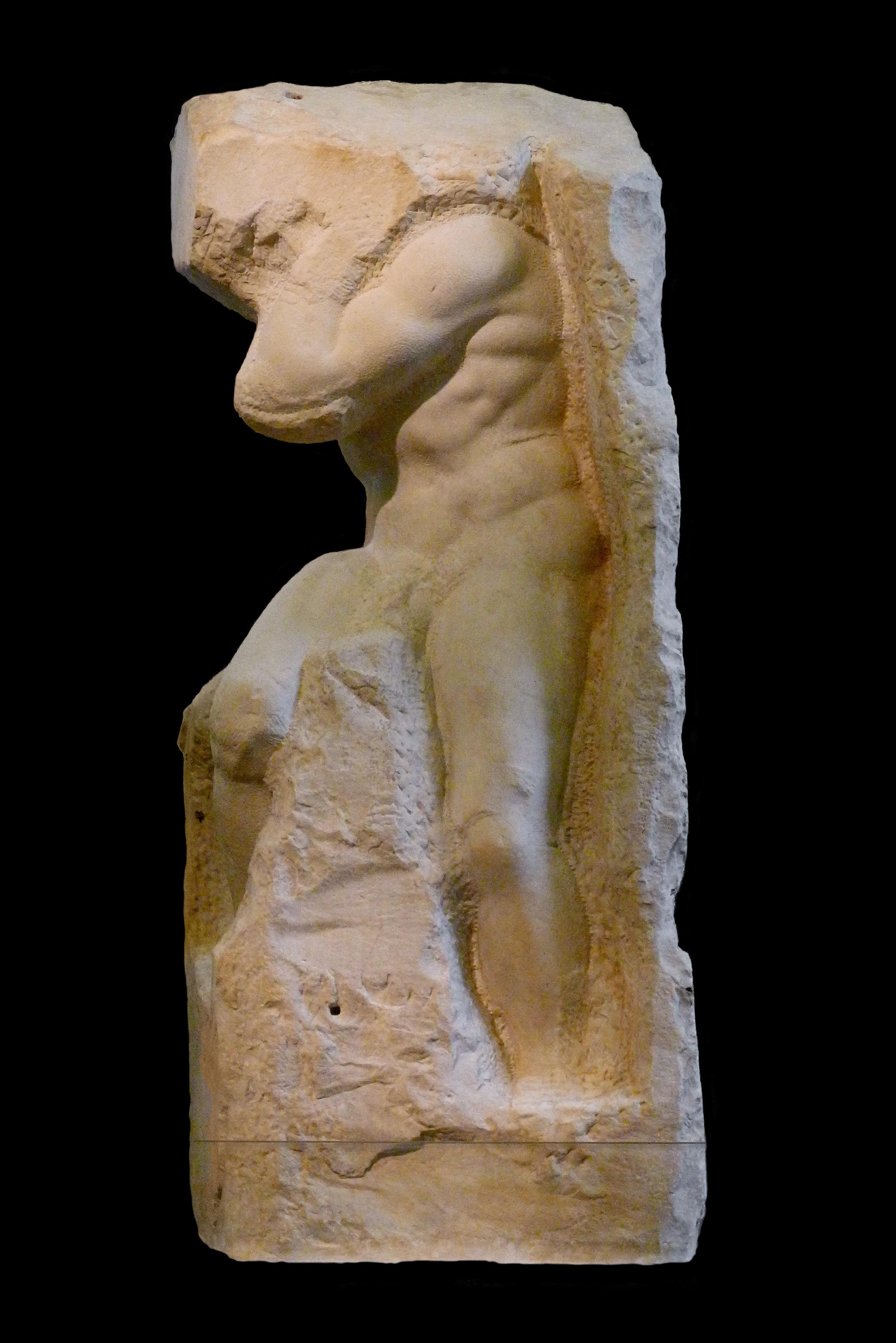 'Atlas_Slave'_by_Michelangelo_-_JBU_02.jpg