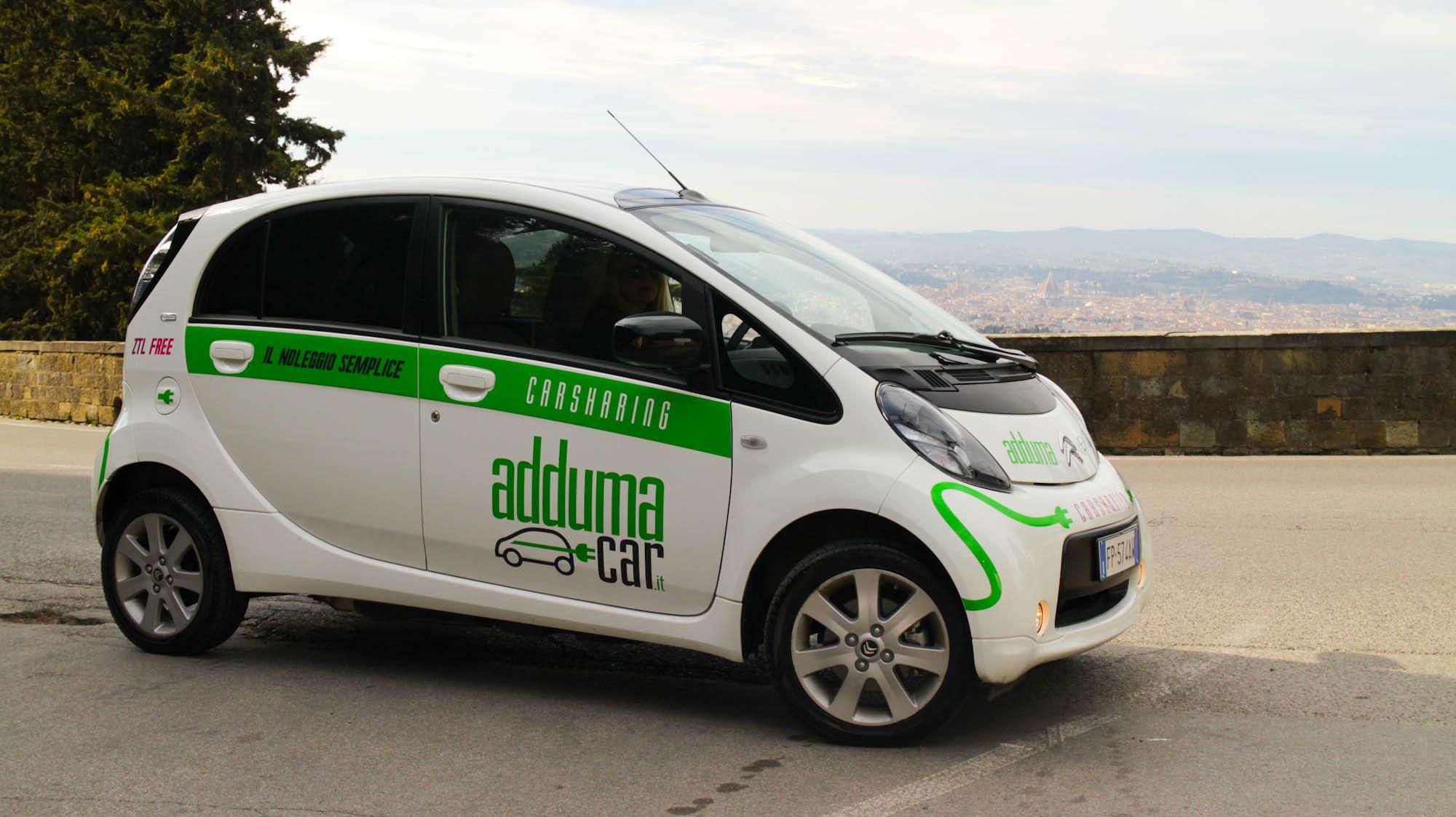AddumaCar-Fiesole-3.jpg