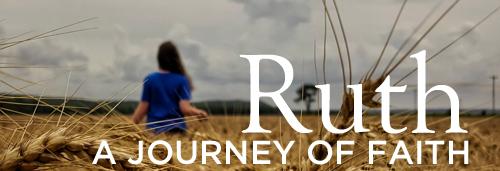 Ruth.mssg.banner.jpg