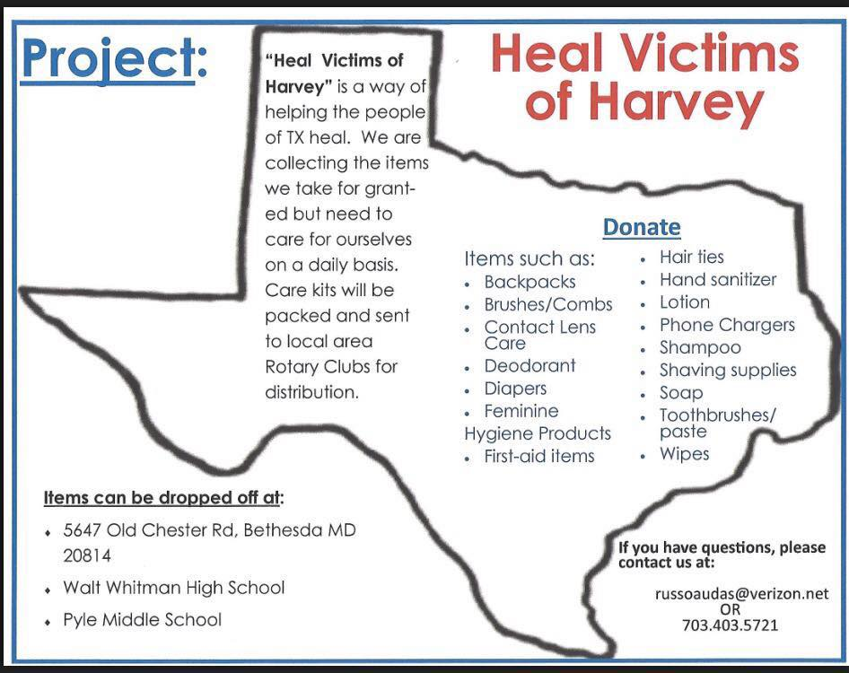Heal Harvey.jpg