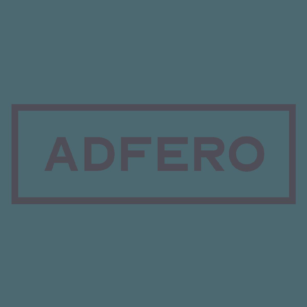 Adfero_Logo.png