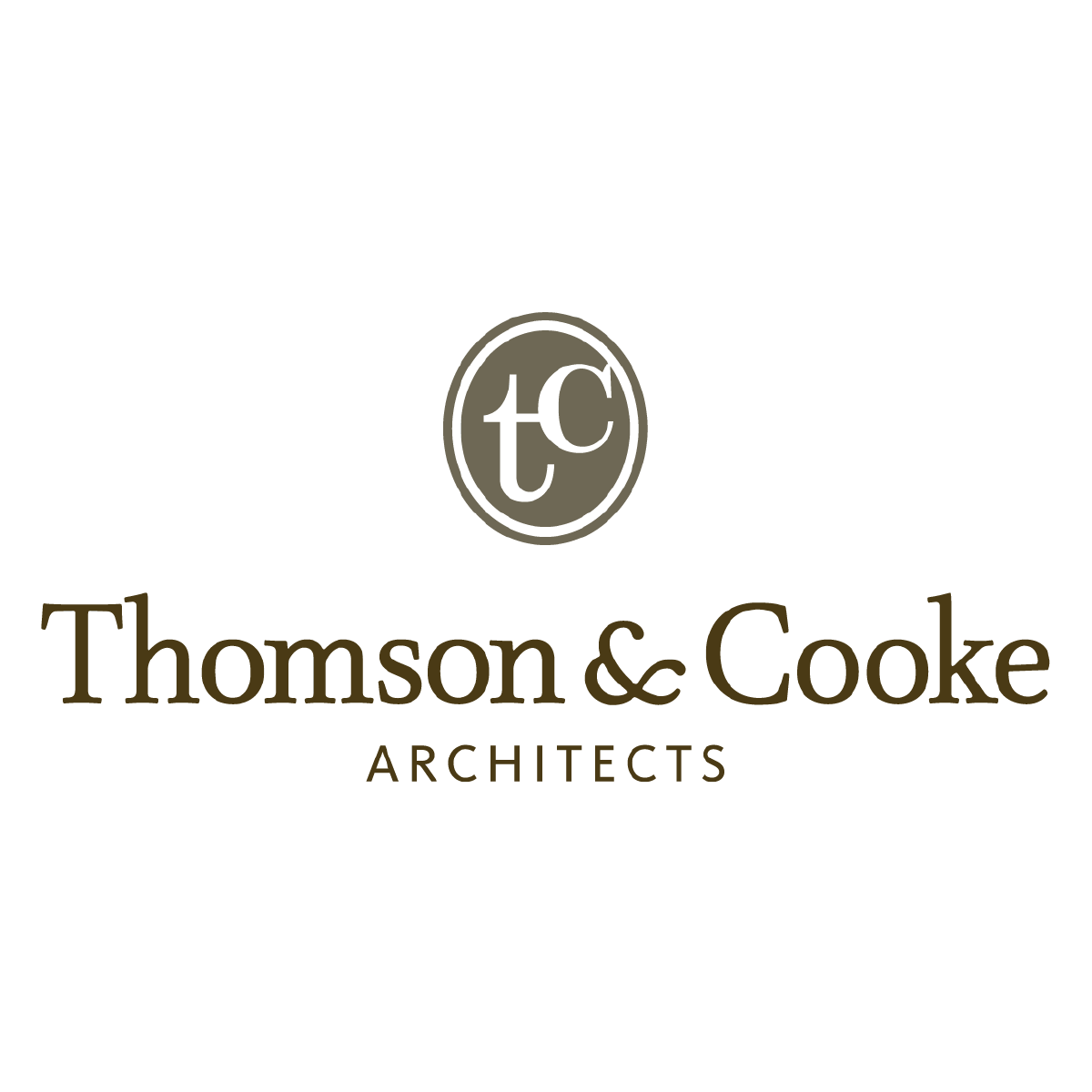 Thomson&Cooke.png