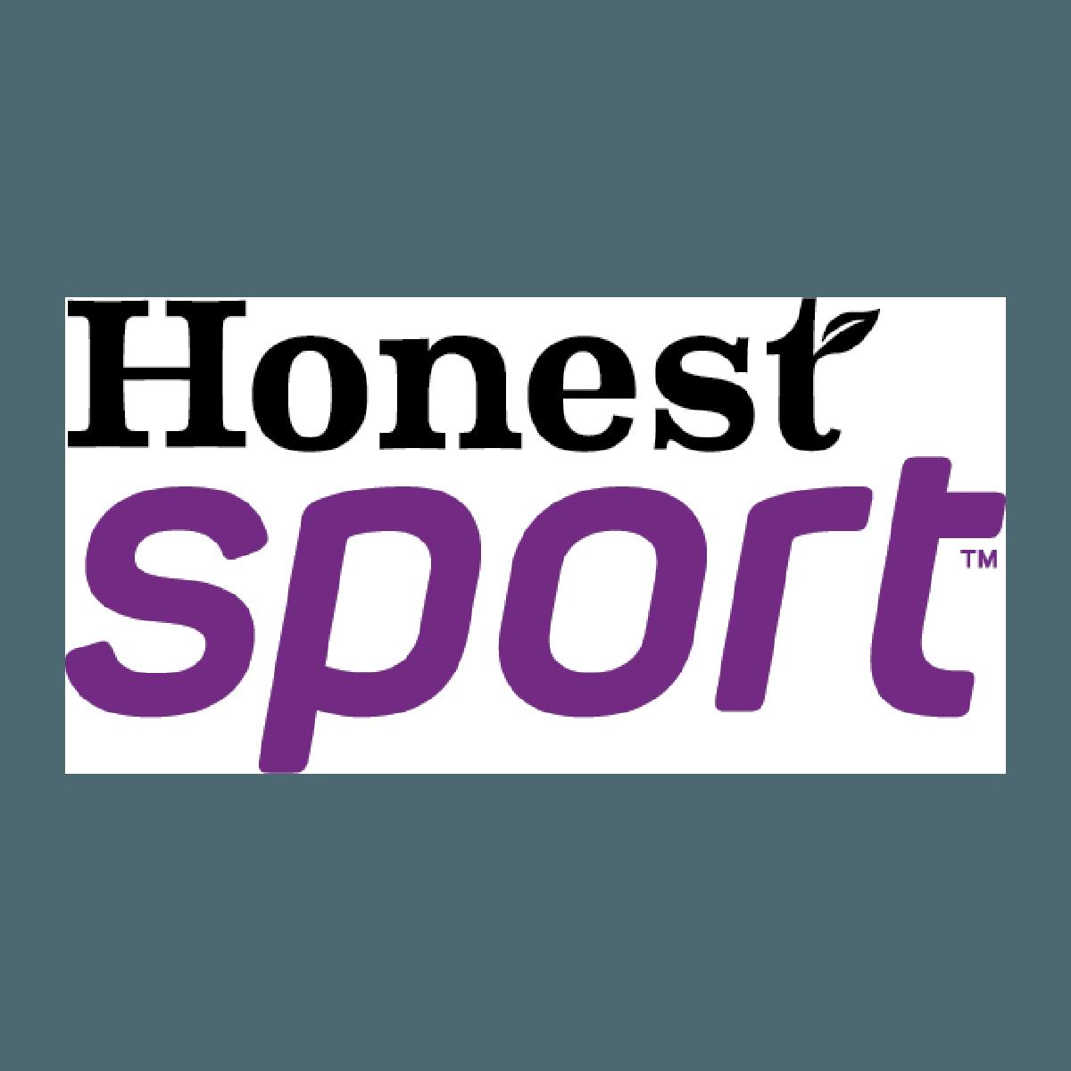 HONEST_SPORT_BERRY[4712].jpg