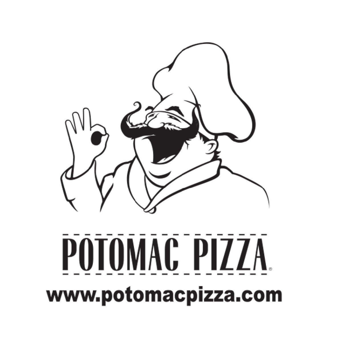 PotomacPizza_BLACK.png