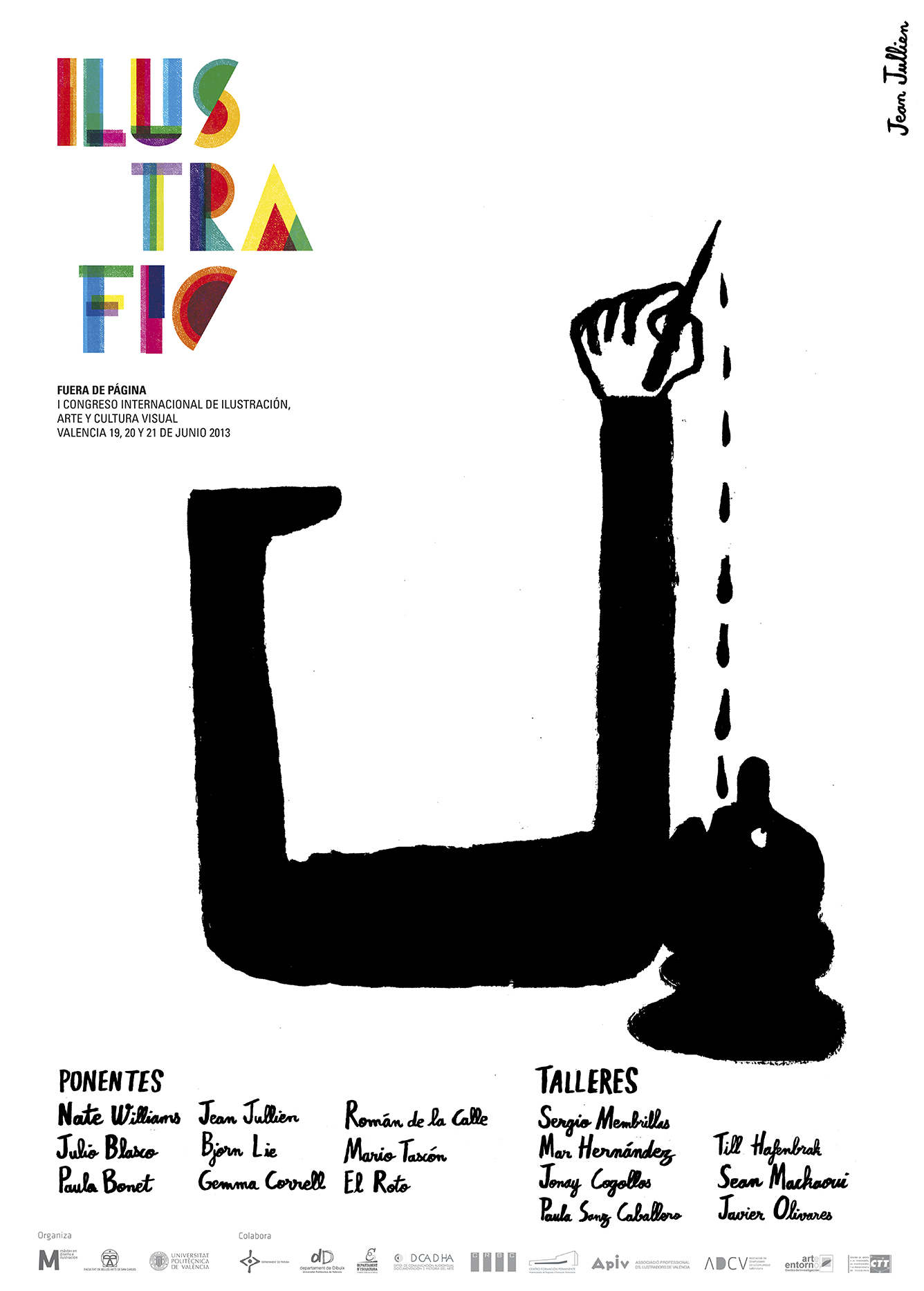 cartel ilustrafic2