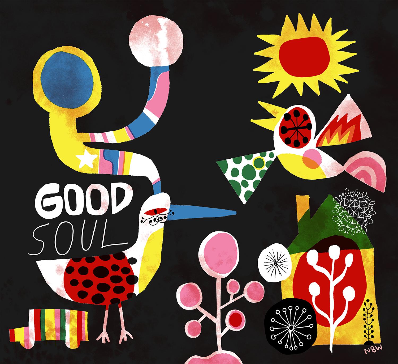 goodsoul-birld.png