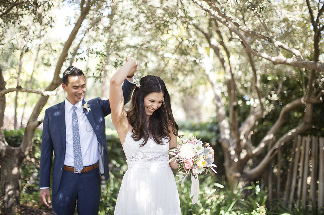 WEDDINGBLOG1NICOLEQUIROZ_007.jpg