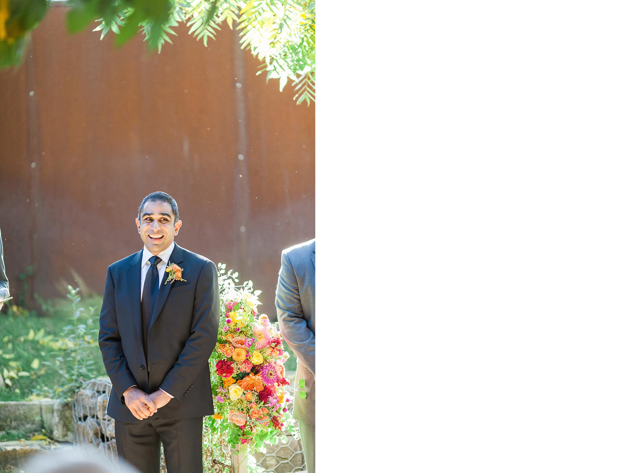 WEDDINGBLOG1NICOLEQUIROZ_010.jpg
