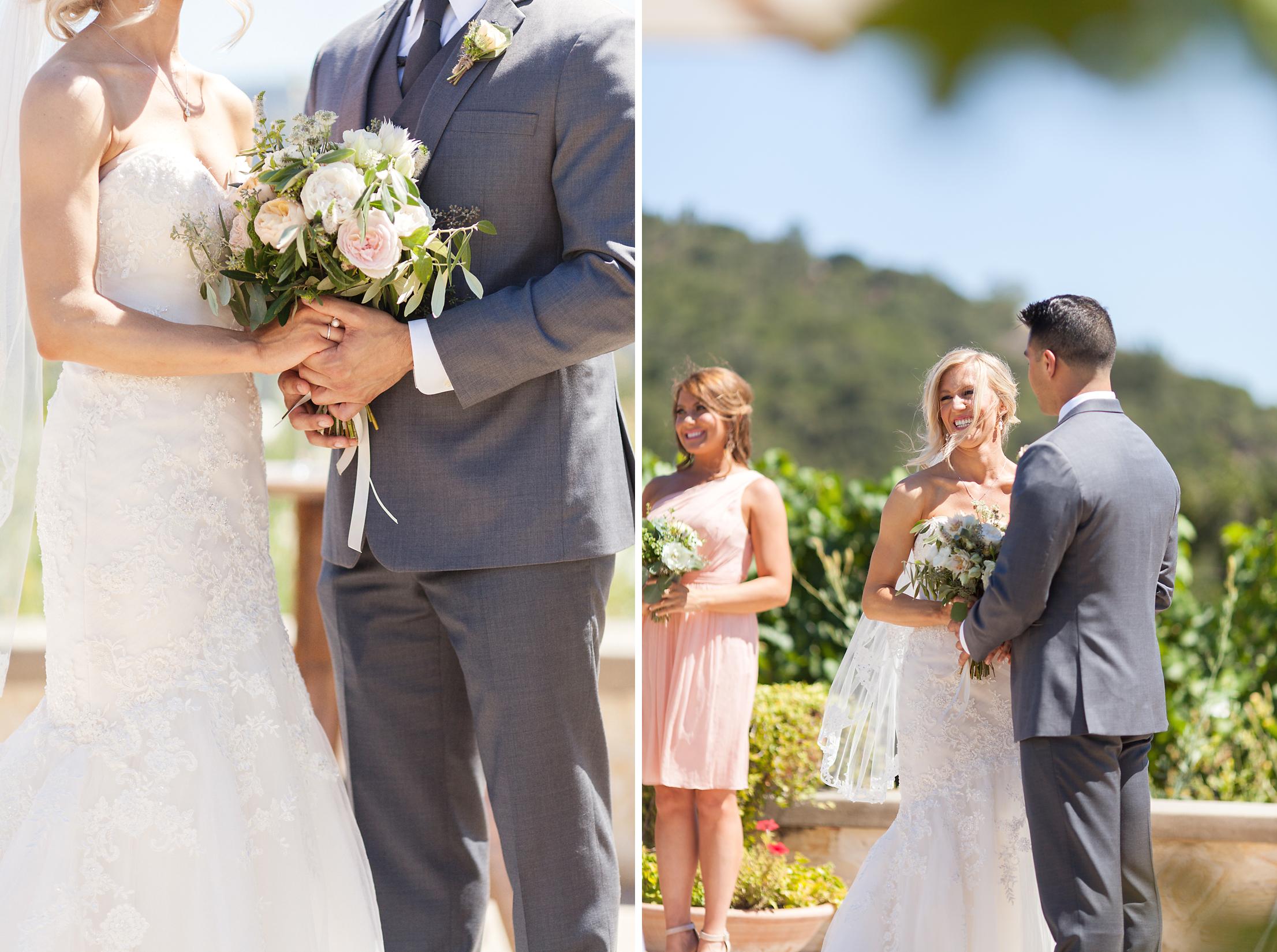 WEDDINGBLOG1NICOLEQUIROZ_014.jpg