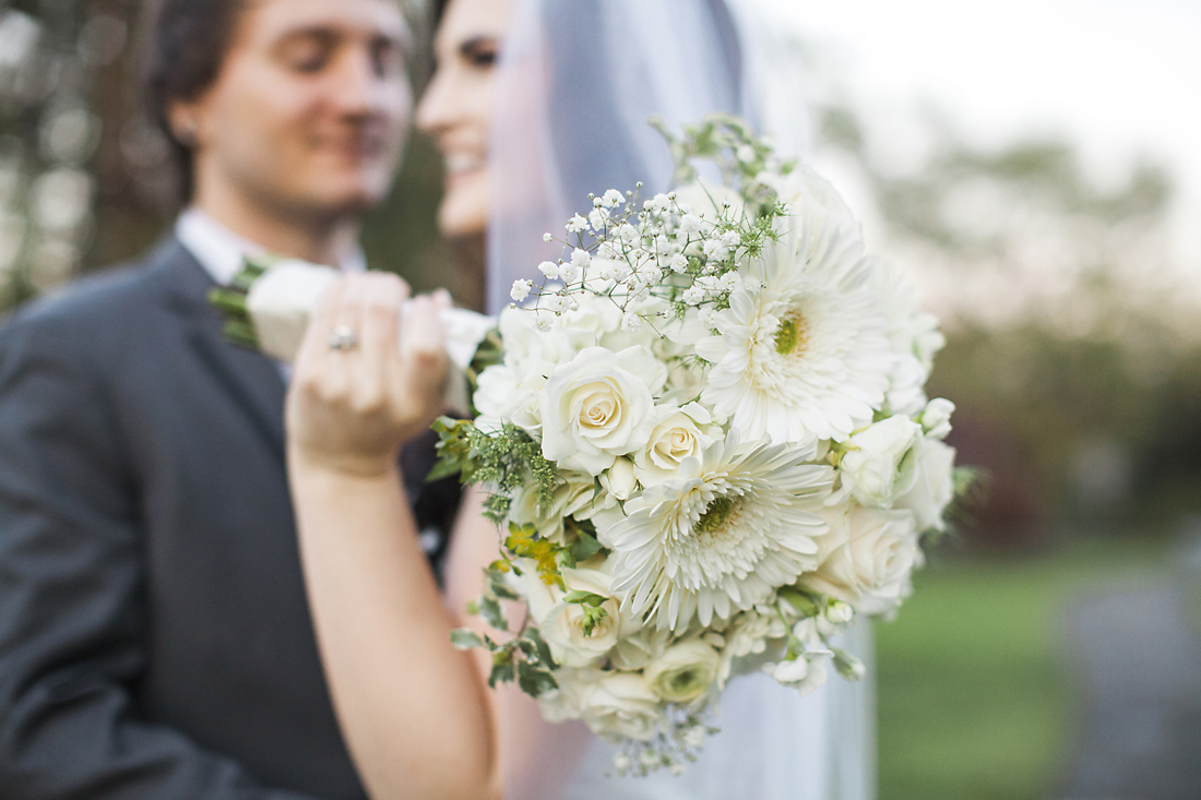 bay-area-wedding-photographer-bouquet.jpg