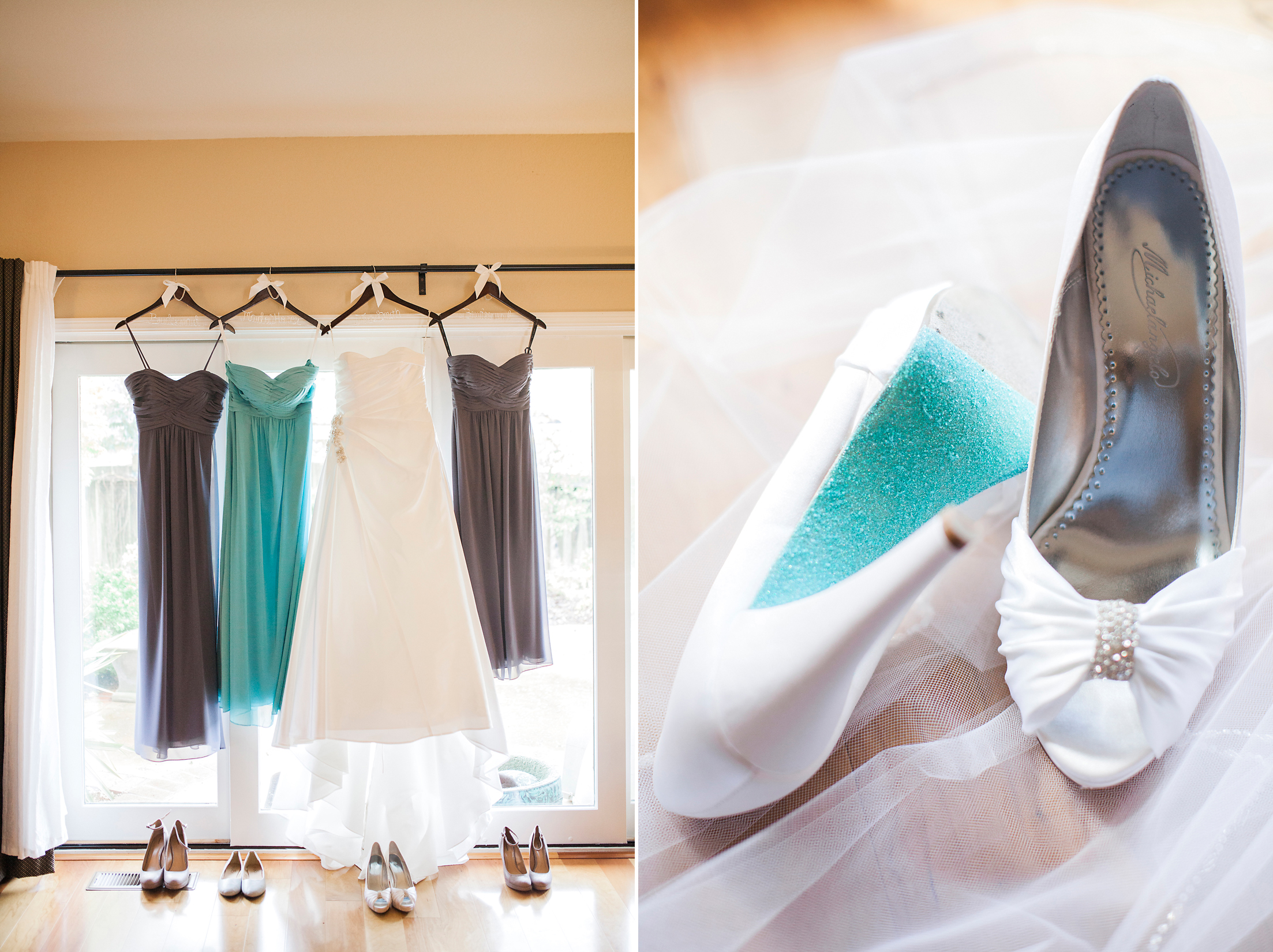 bay-area-wedding-photographer-dress-shoes.jpg