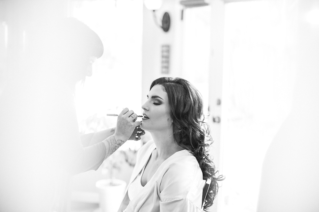 martinez-bride-make-up.jpg