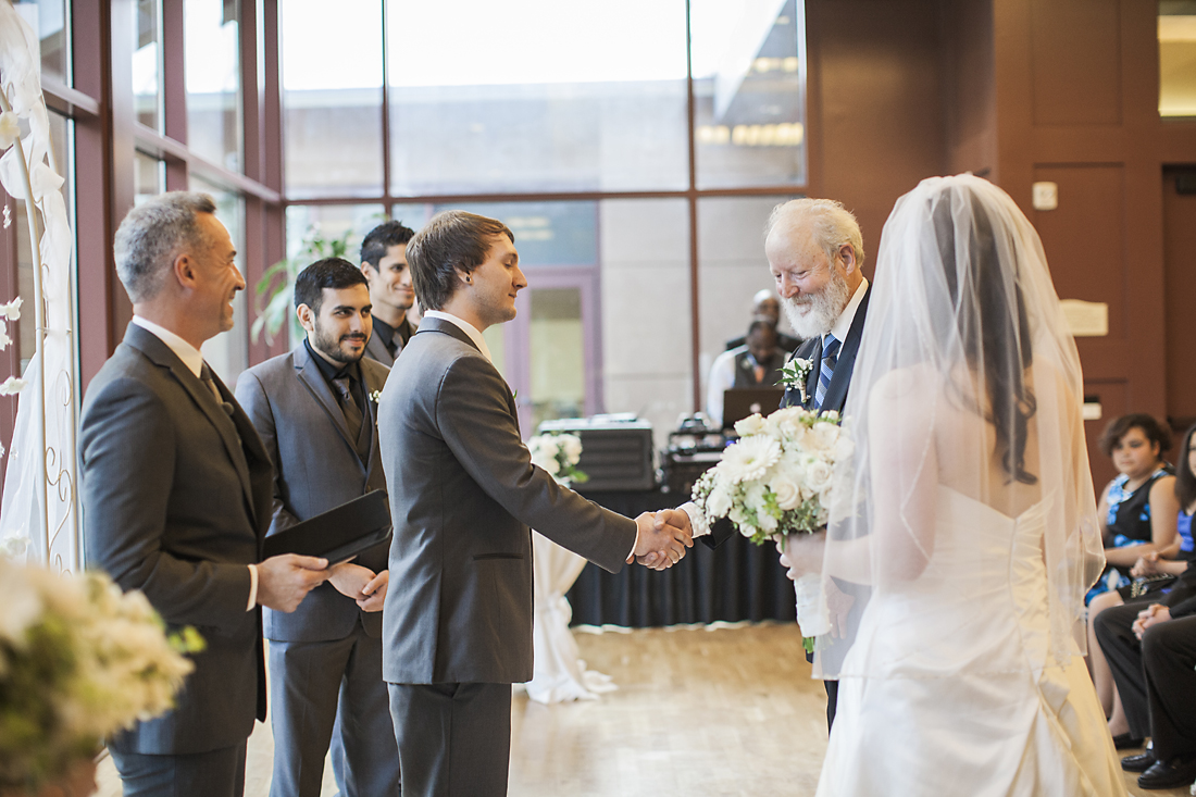 pleasant-hill-community-center-wedding-ceremony-groom.jpg