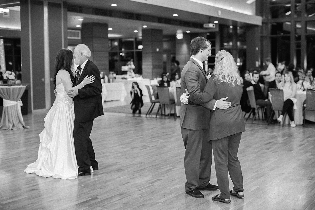 pleasant-hill-community-center-wedding-dances.jpg