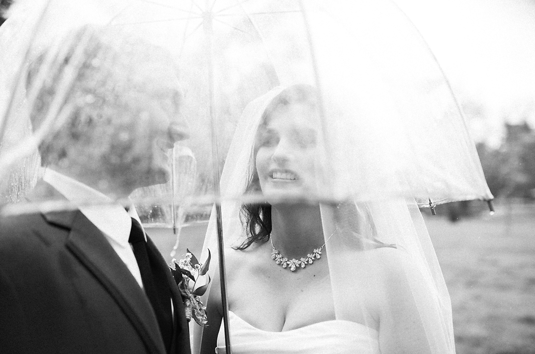 pleasant-hill-community-center-wedding-rain.jpg