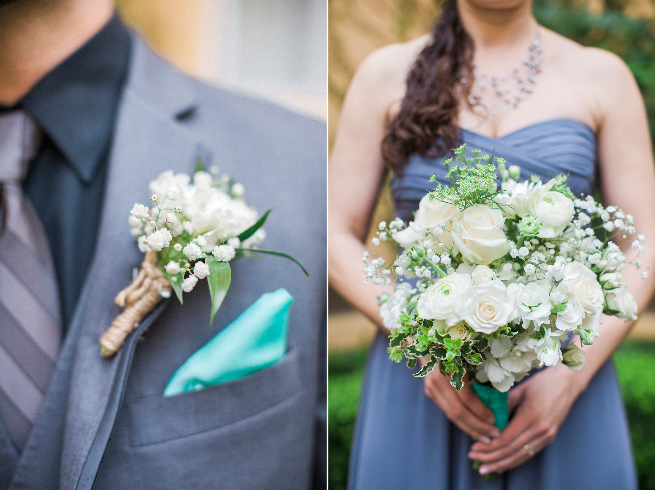 wedding-bouquet-pleasant-hill.jpg