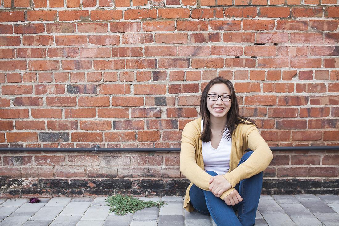 martinez_photographer_bay_area_senior_portraits_20.jpg
