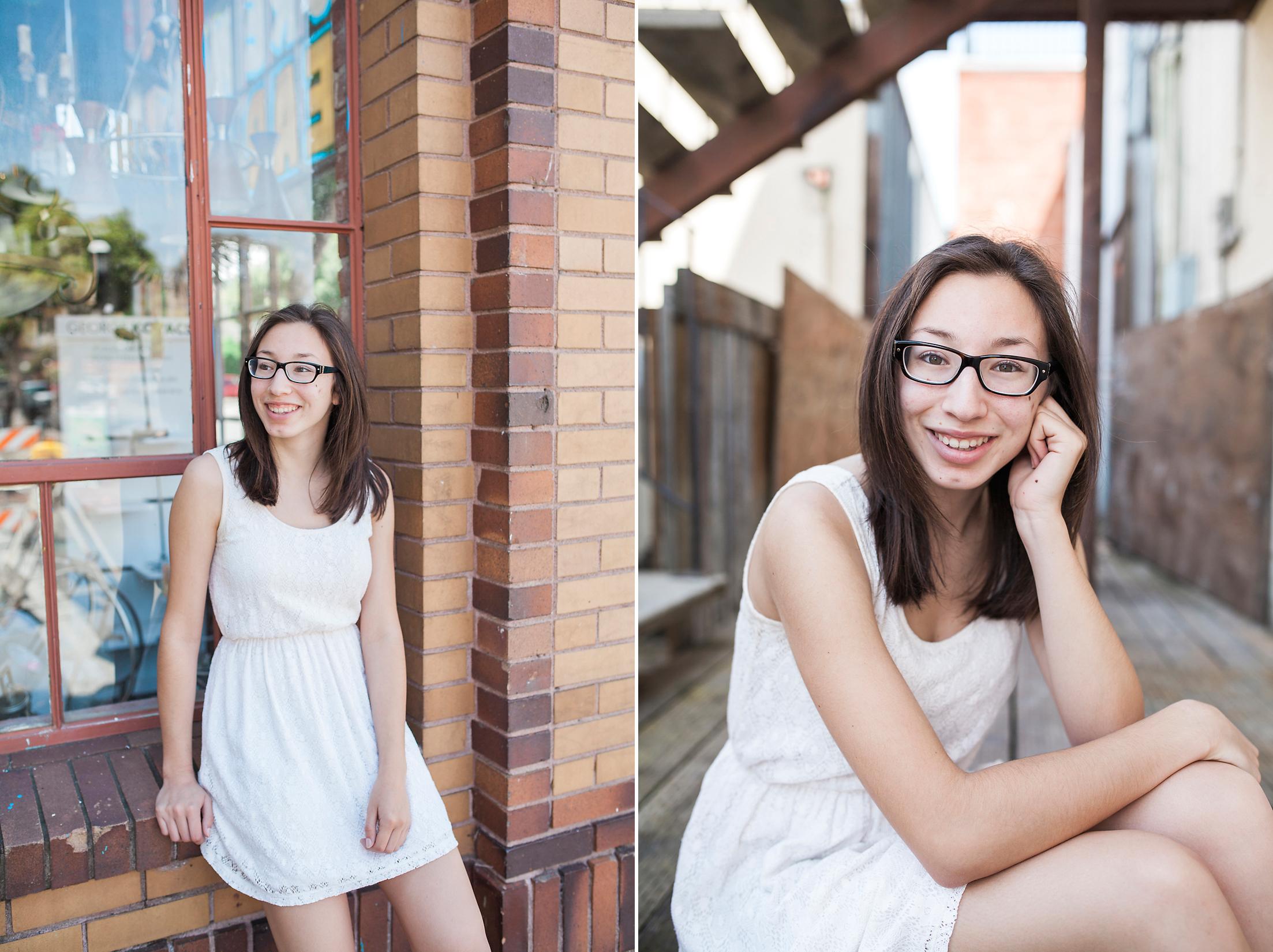 martinez_photographer_bay_area_senior_portraits_33.jpg