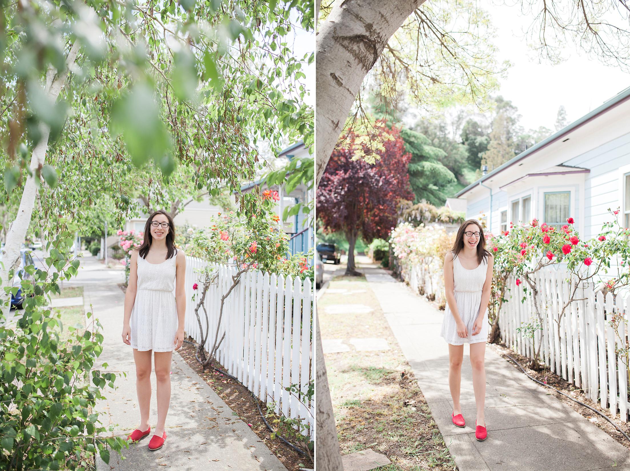 martinez_photographer_bay_area_senior_portraits_32.jpg