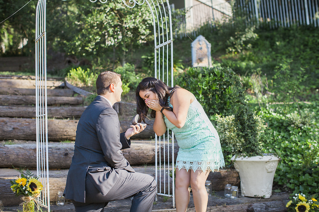 Proposal_bayarea_sanjose_wedding_engagement_nicolequiroz_nicole_quiroz_ring_01.jpg