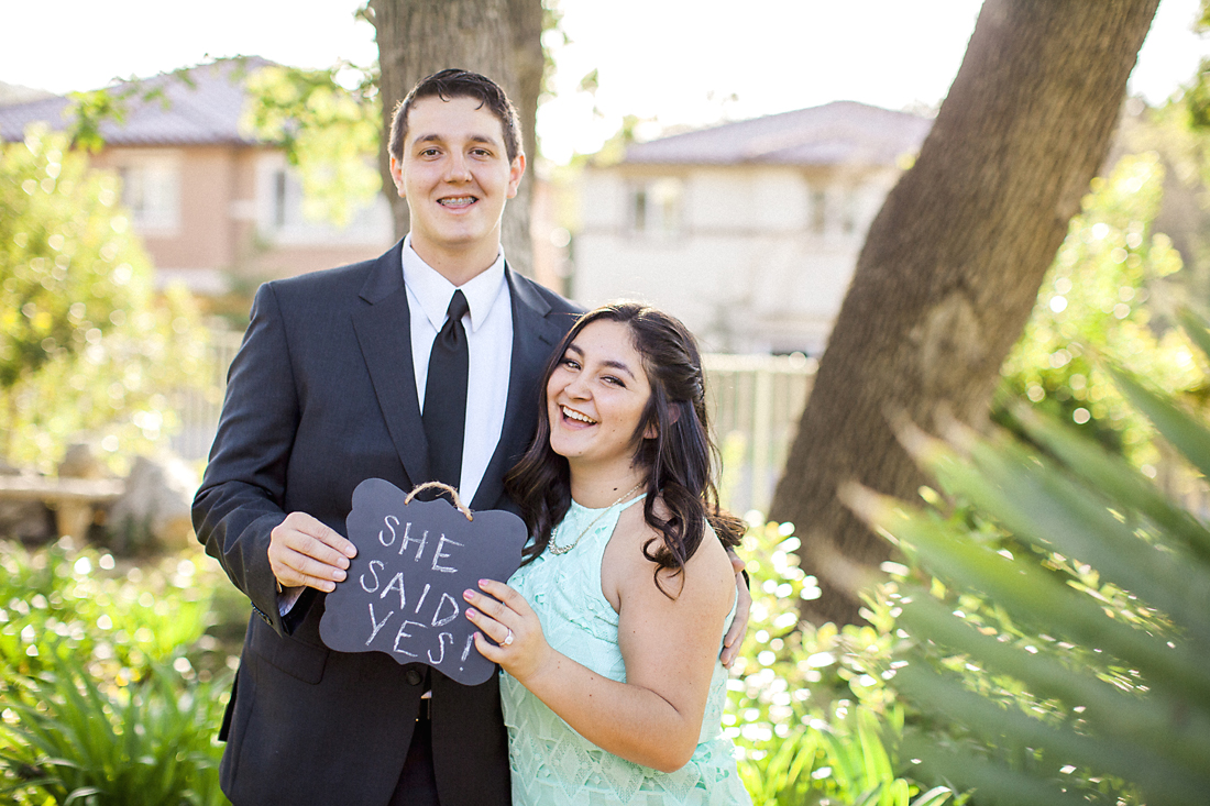 Proposal_bayarea_sanjose_wedding_engagement_nicolequiroz_nicole_quiroz_ring_05.jpg