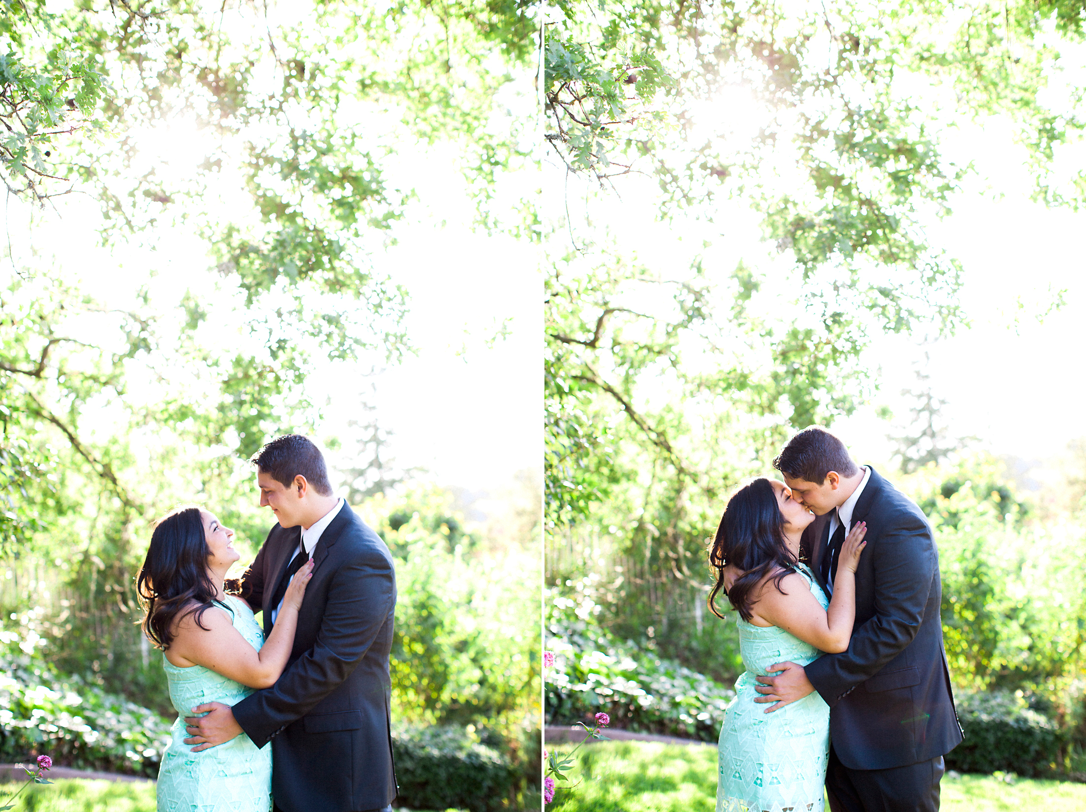 Proposal_bayarea_sanjose_wedding_engagement_nicolequiroz_nicole_quiroz_ring_10.jpg