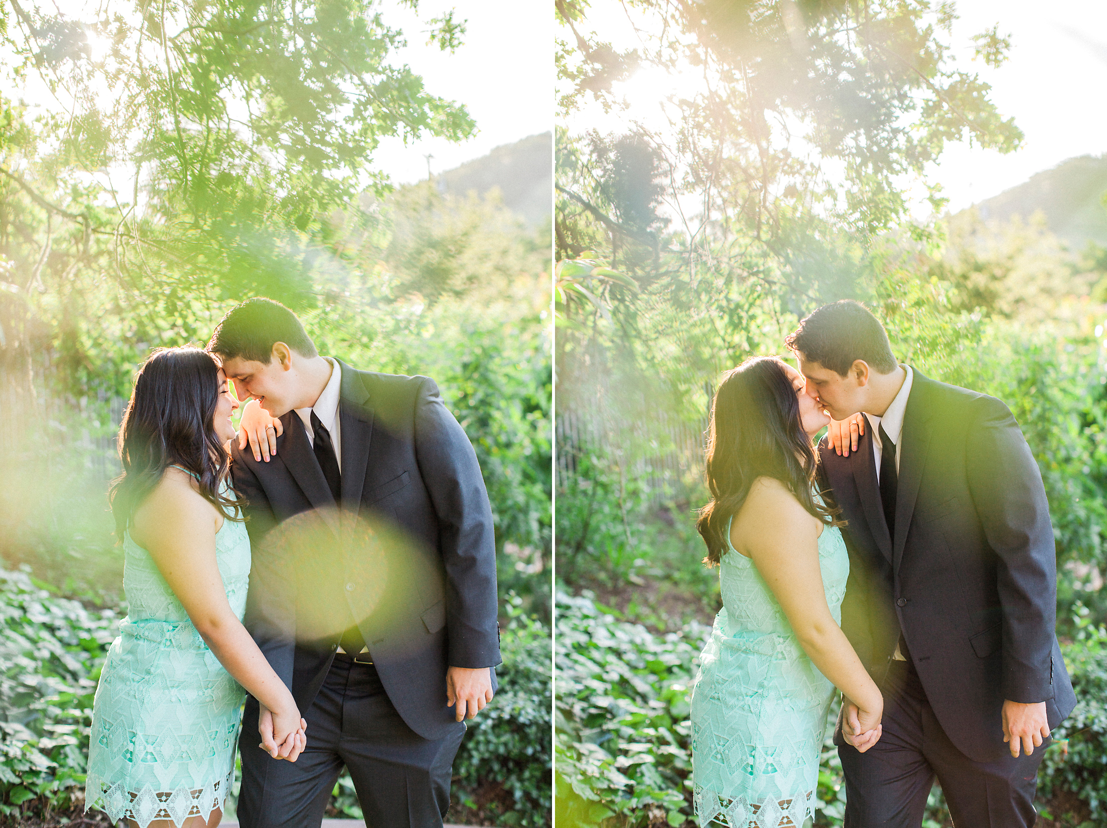 Proposal_bayarea_sanjose_wedding_engagement_nicolequiroz_nicole_quiroz_ring_11.jpg