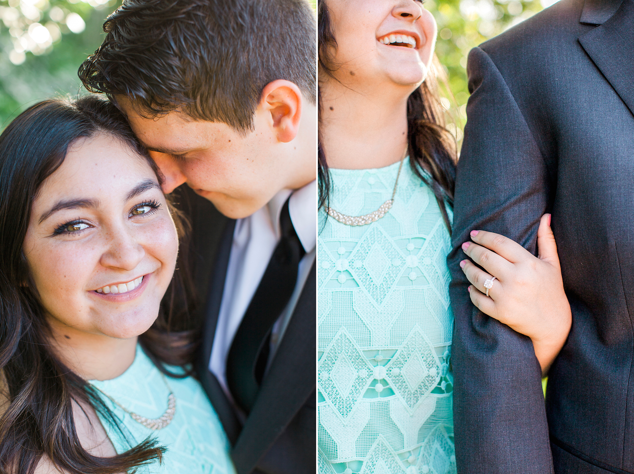 Proposal_bayarea_sanjose_wedding_engagement_nicolequiroz_nicole_quiroz_ring_13.jpg