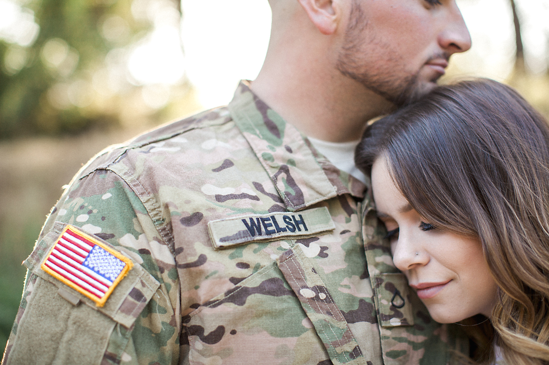 PRE_DEPLOYMENT_MILITARY_ARMY_COUPLE_SACRAMENTO_LOVE_NICOLE_QUIROZ_18.jpg