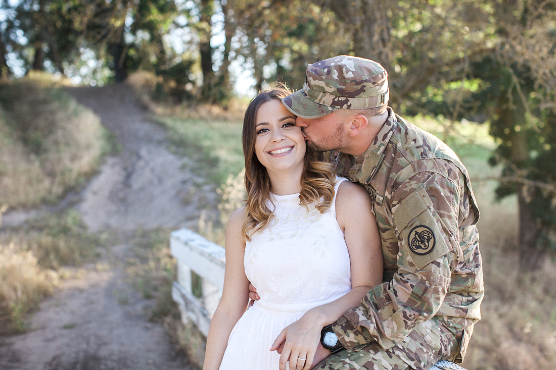 PRE_DEPLOYMENT_MILITARY_ARMY_COUPLE_SACRAMENTO_LOVE_NICOLE_QUIROZ_42.jpg