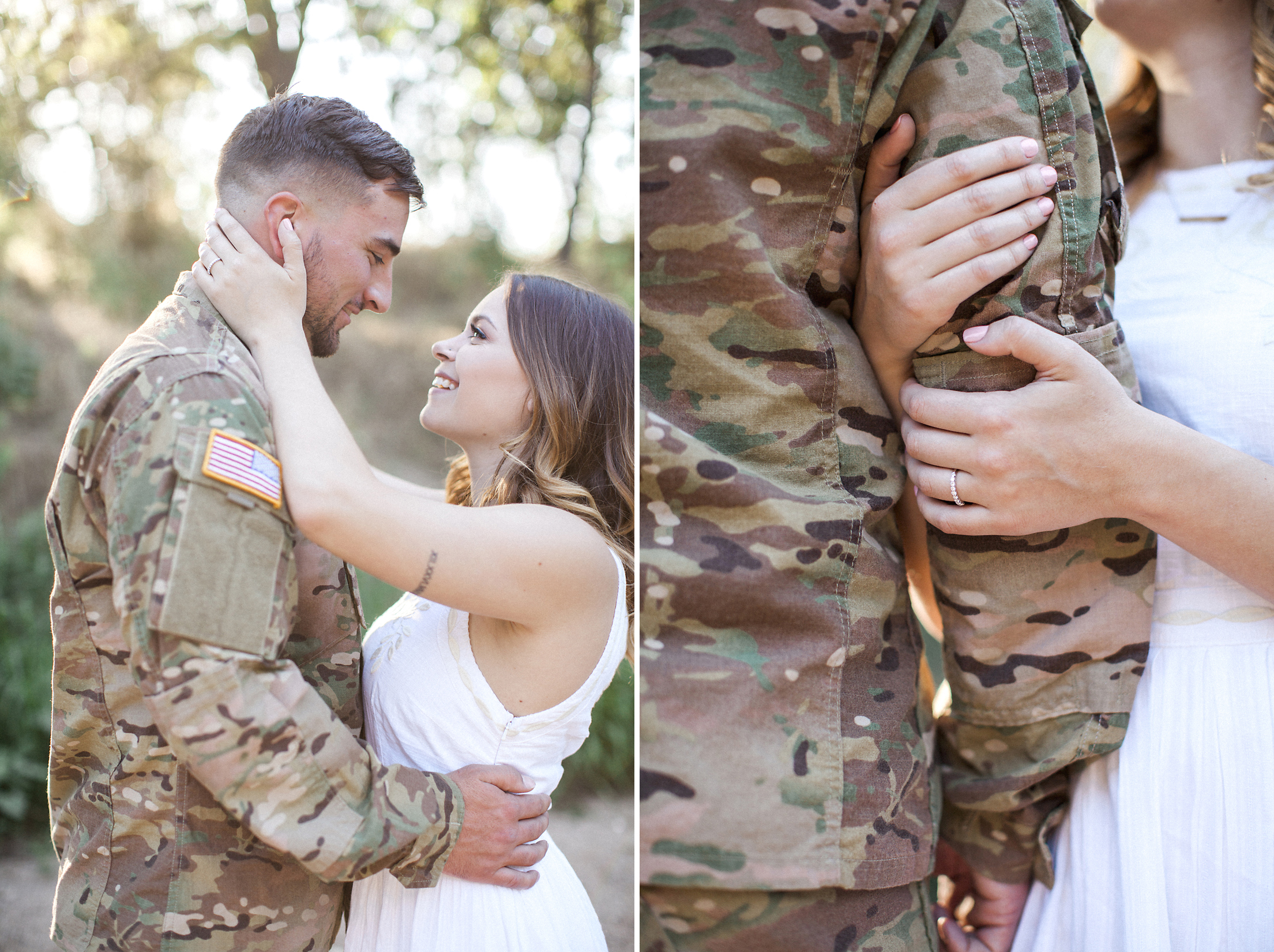 PRE_DEPLOYMENT_MILITARY_ARMY_COUPLE_SACRAMENTO_LOVE_NICOLE_QUIROZ_60.jpg