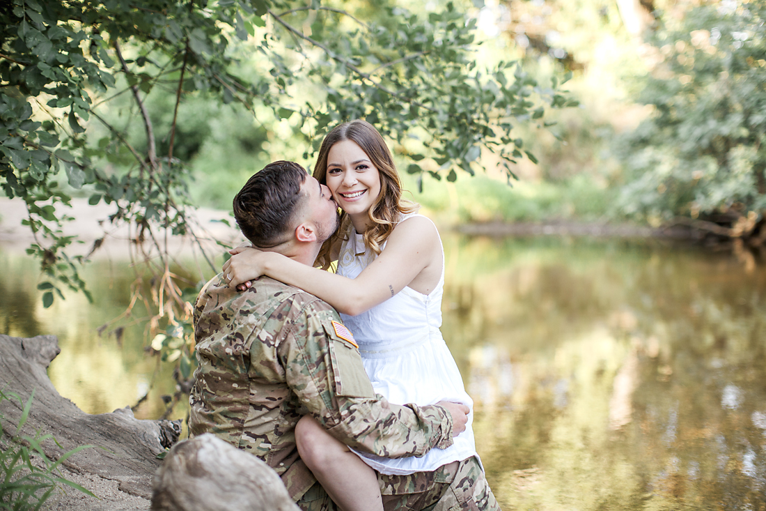 PRE_DEPLOYMENT_MILITARY_ARMY_COUPLE_SACRAMENTO_LOVE_NICOLE_QUIROZ_09.jpg
