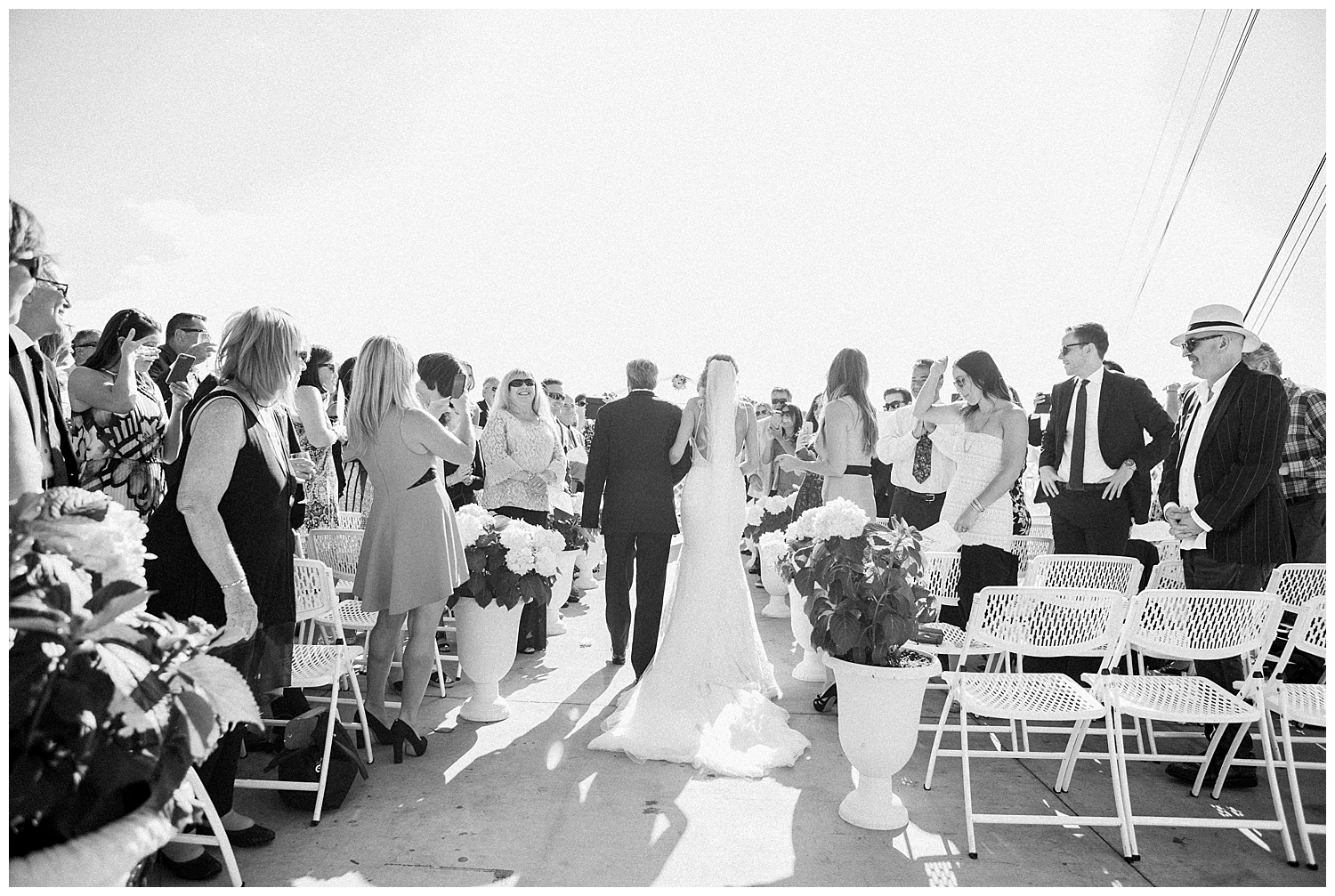 SANDIEGOWEDDING_PHOTOGRAPHER_CALIFORNIA_NICOLEQUIROZ_17.jpg