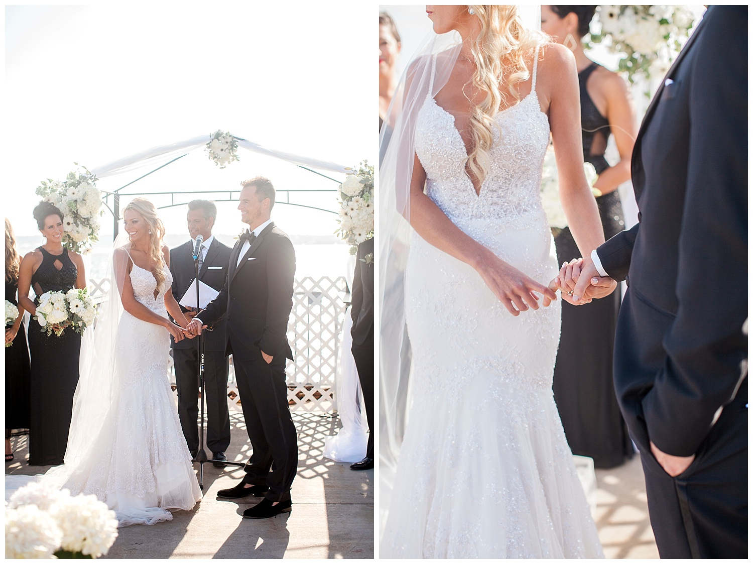 SANDIEGOWEDDING_PHOTOGRAPHER_CALIFORNIA_NICOLEQUIROZ_21.jpg