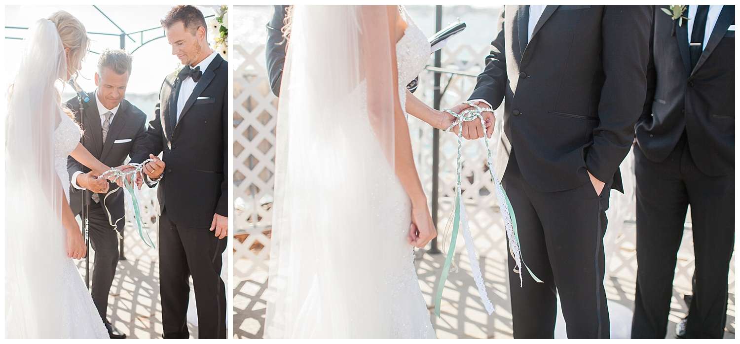 SANDIEGOWEDDING_PHOTOGRAPHER_CALIFORNIA_NICOLEQUIROZ_22.jpg