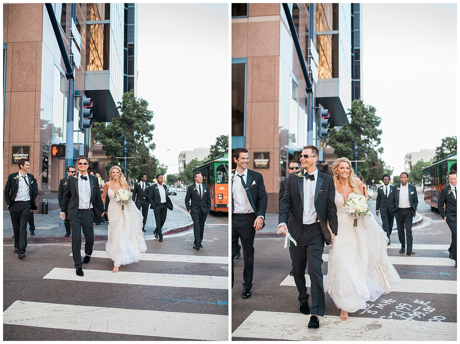 SANDIEGOWEDDING_PHOTOGRAPHER_CALIFORNIA_NICOLEQUIROZ_28.jpg