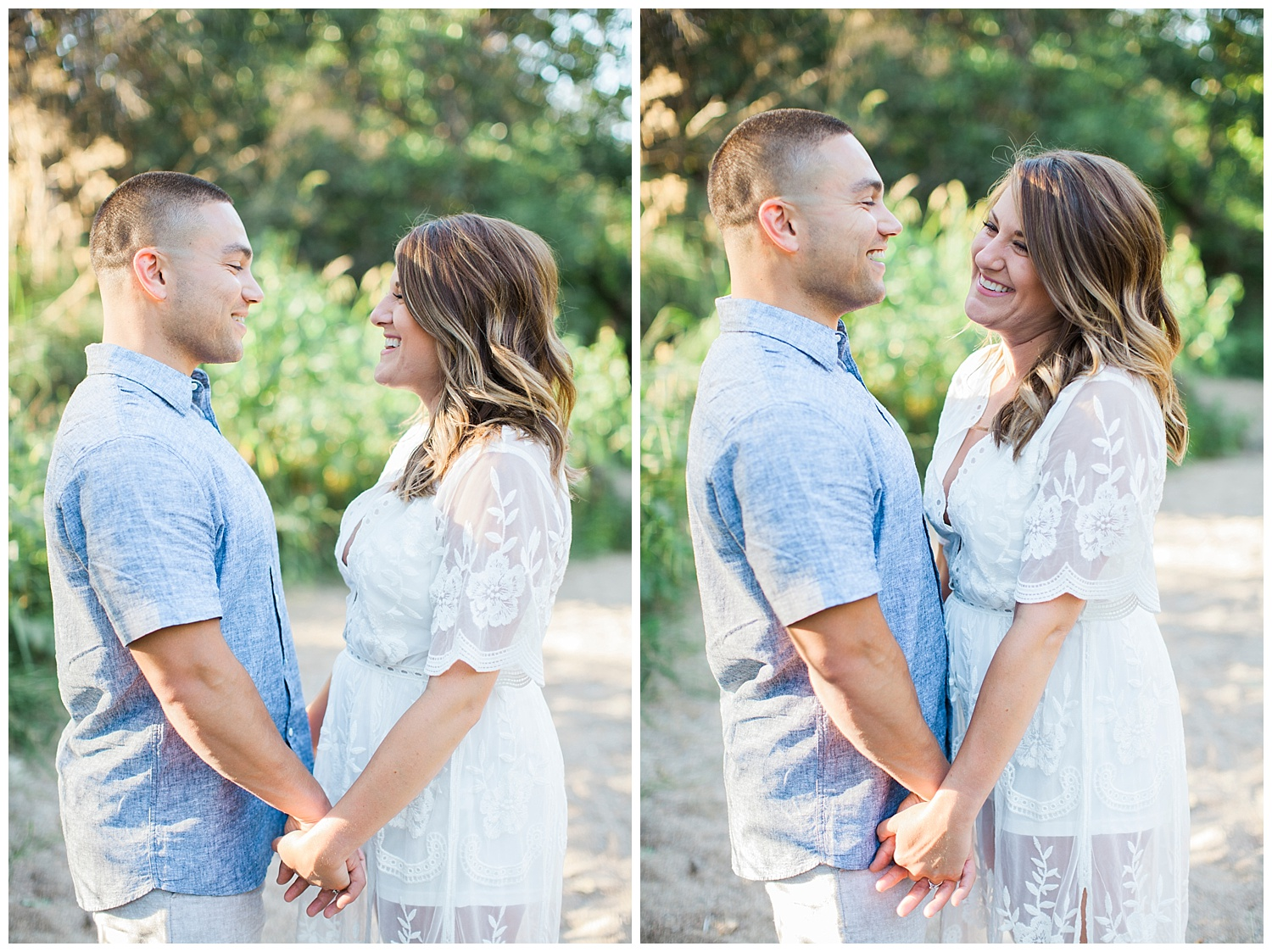 SACRAMENTO_ENGAGEMENT_GIBSON_RANCH_NICOLEQUIROZ_02.jpg