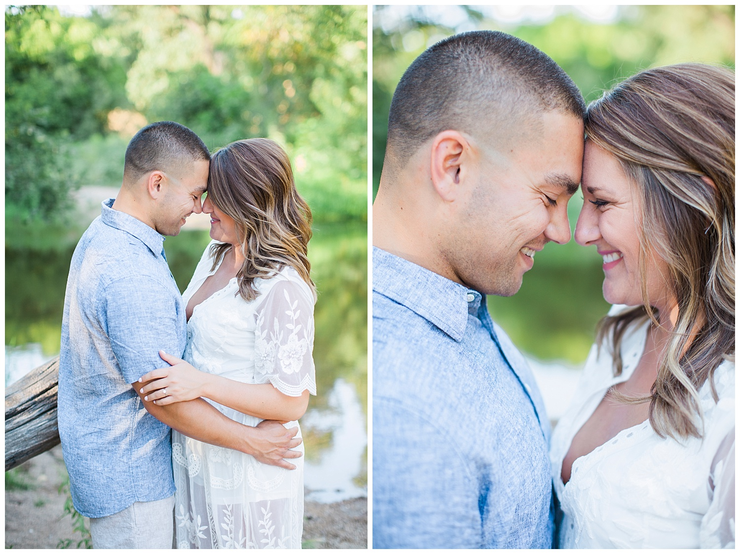 SACRAMENTO_ENGAGEMENT_GIBSON_RANCH_NICOLEQUIROZ_03.jpg