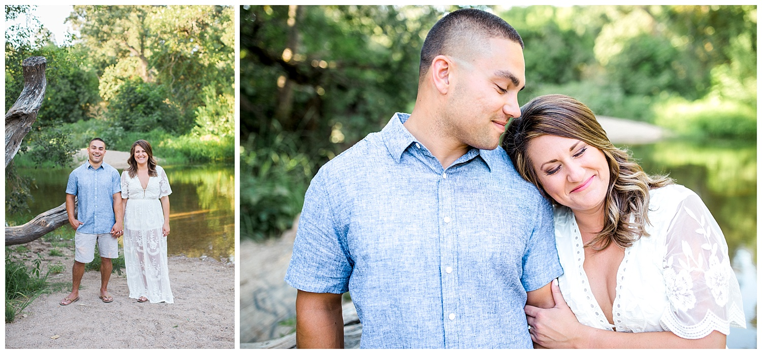 SACRAMENTO_ENGAGEMENT_GIBSON_RANCH_NICOLEQUIROZ_05.jpg