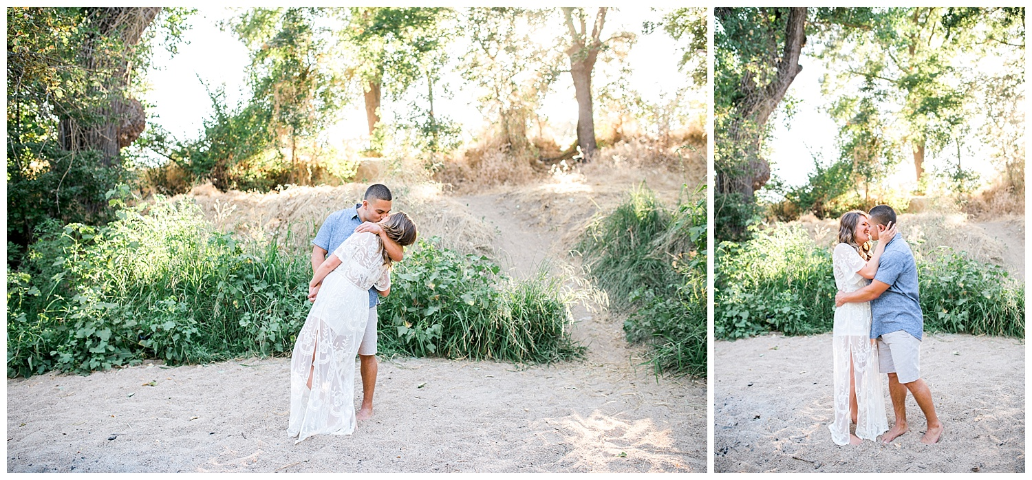 SACRAMENTO_ENGAGEMENT_GIBSON_RANCH_NICOLEQUIROZ_06.jpg