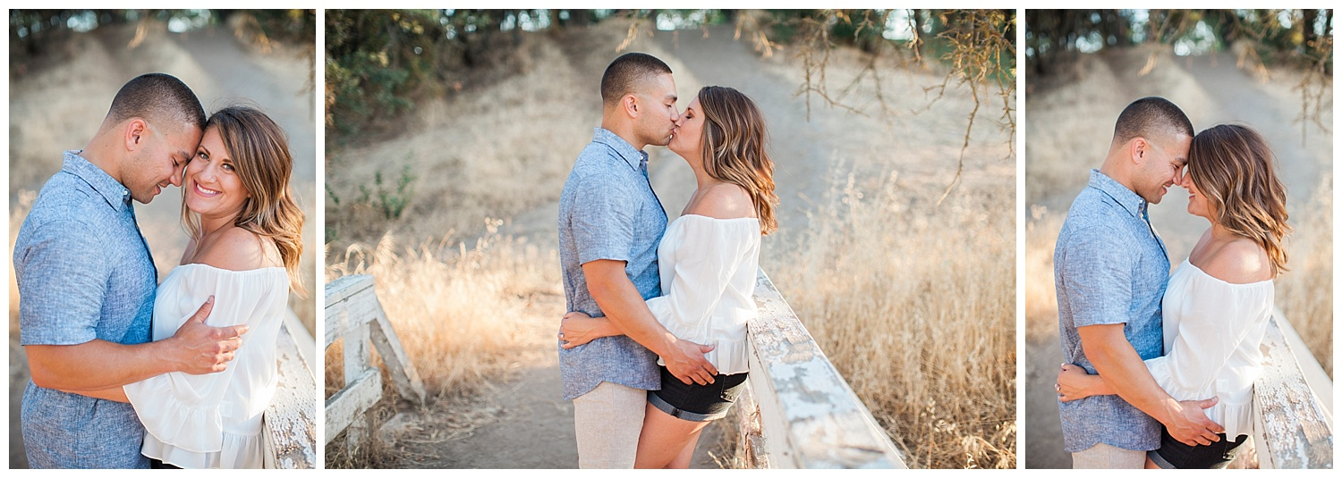 SACRAMENTO_ENGAGEMENT_GIBSON_RANCH_NICOLEQUIROZ_10.jpg